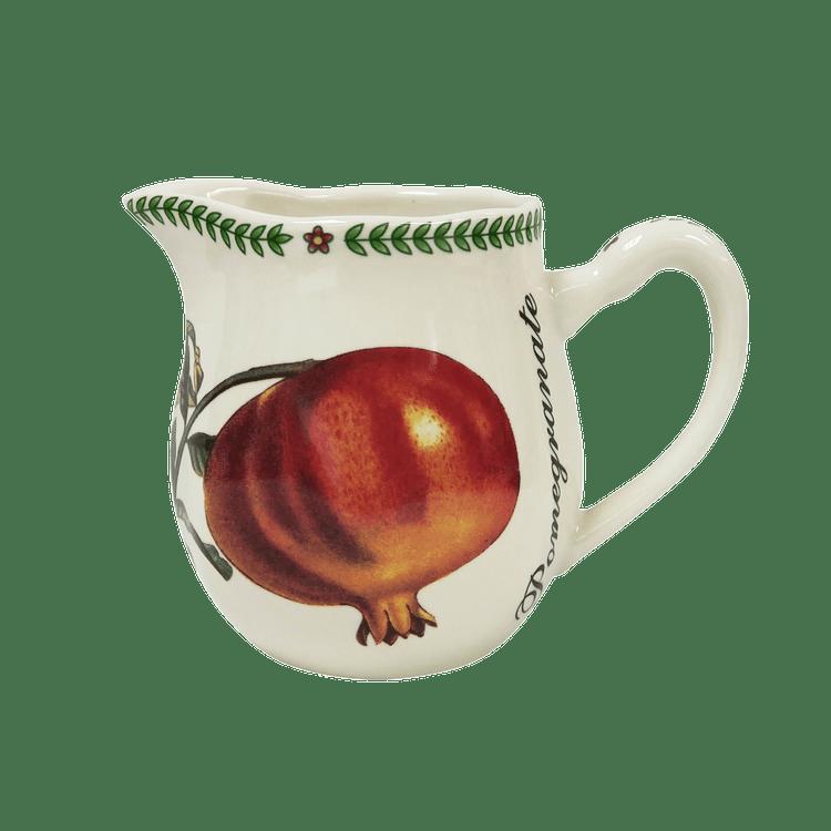 Cremero-Krea-Portobello-1-40633504