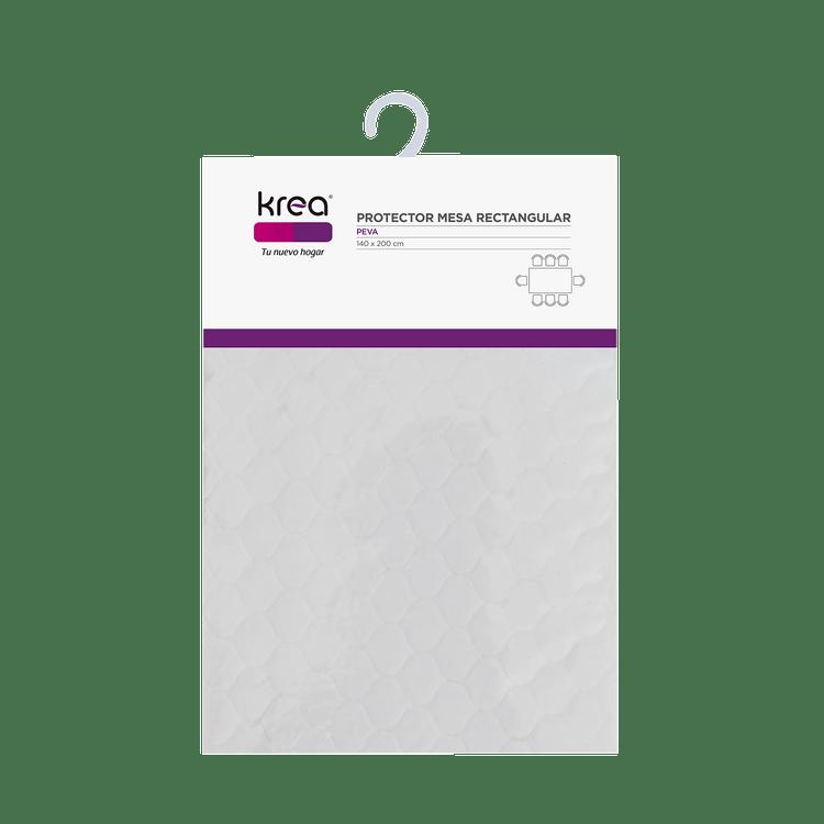 Protector-de-mesa-Krea-140x200-cm-1-51863430