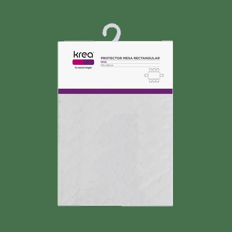 Protector-de-mesa-Krea-170x230-cm-1-51863431