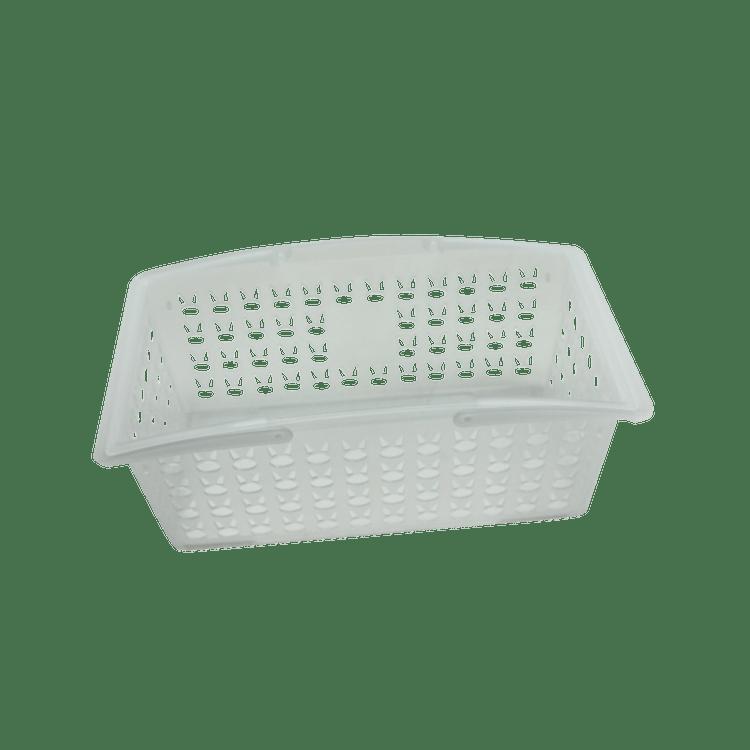 Canastilla-plastica-Krea-grande-1-51863303