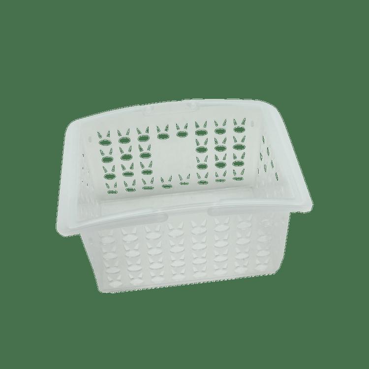Canastilla-plastica-Krea-pequeña-1-51863304