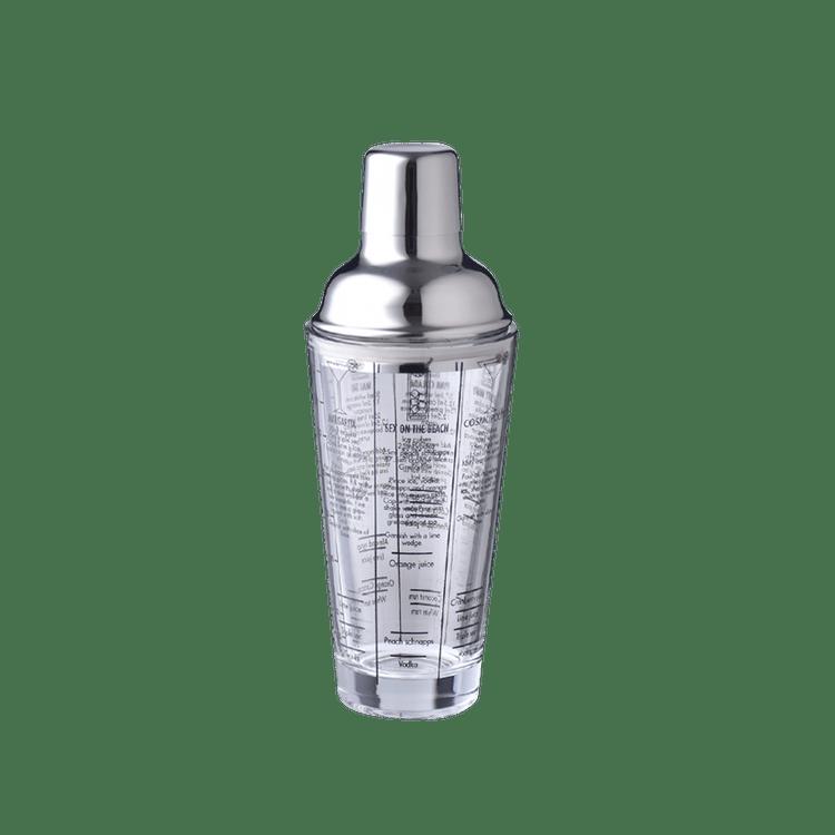 Coctelera-de-vidrio-Krea-400-ml-1-51863419