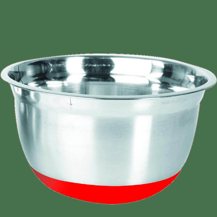 Bowl-Krea-antiskid-21-cm-1-51863405