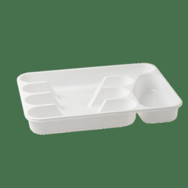 Organizador-de-cubiertos-Krea-plastico-blanco-1-51863373