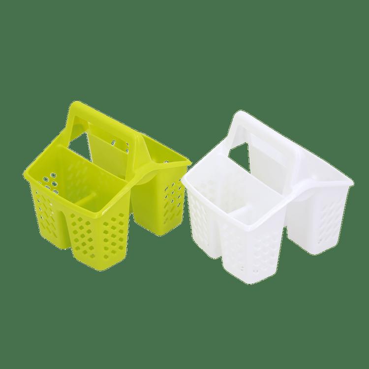 Escurridor-Krea-para-cubiertos-rejilla-verde-1-51863371