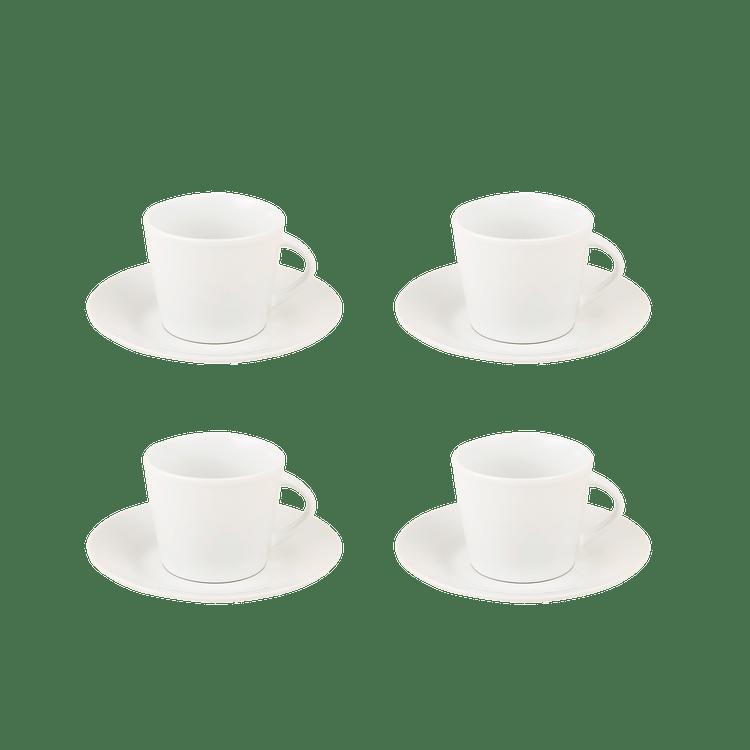 Set-de-tazas-para-cafe-Krea-blancas-1-51863425
