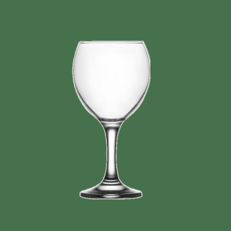 Set-de-copas-de-agua-Krea-260-cc-6-unid-1-59101900