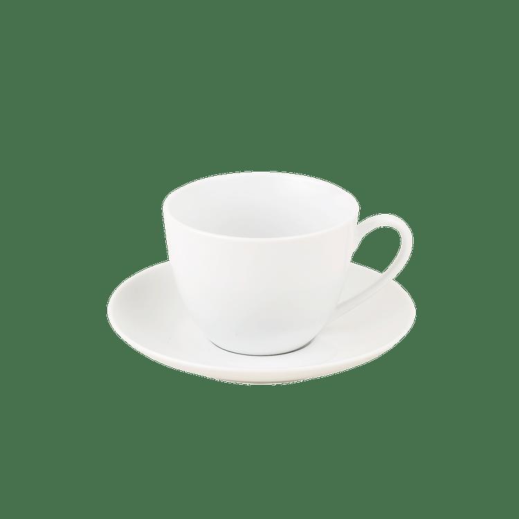 Taza-de-te-Krea-redonda-basica-330-ml-1-59101920