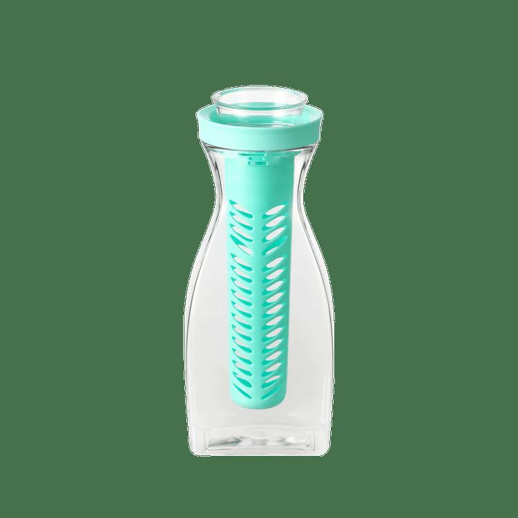 Jarro-acrilico-Krea-con-filtro-175-L-1-59101827