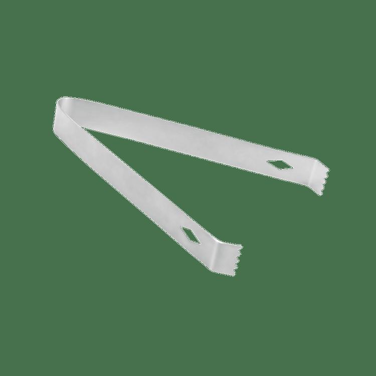 Pinza-para-hielo-Krea-1-59101955