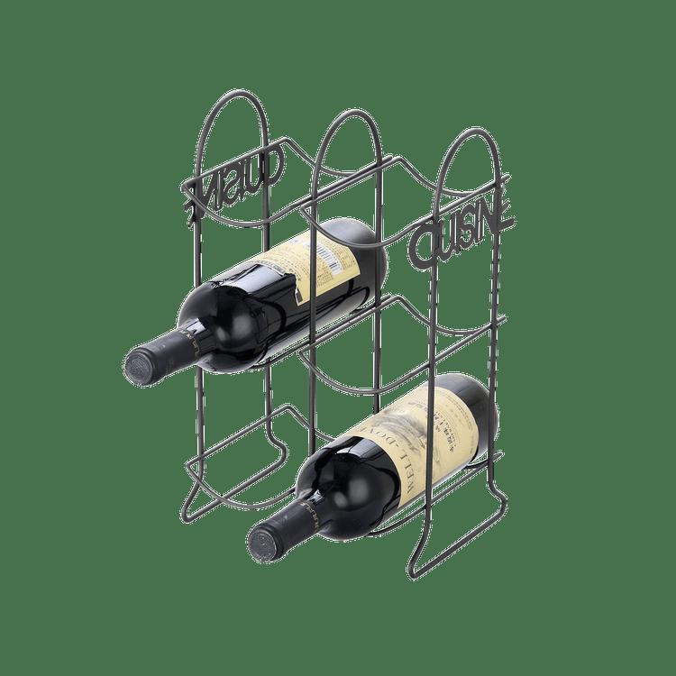 Rack-para-6-botellas-de-vino-Krea-1-59101812