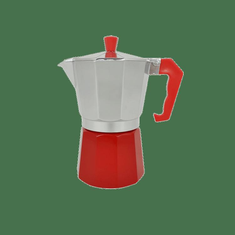 Cafetera-italiana-Krea-roja-6-tazas-1-59101824