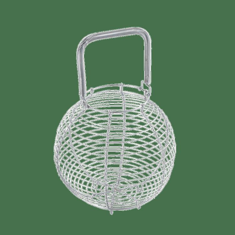 Canasto-Krea-metal-cocina-1-63651234