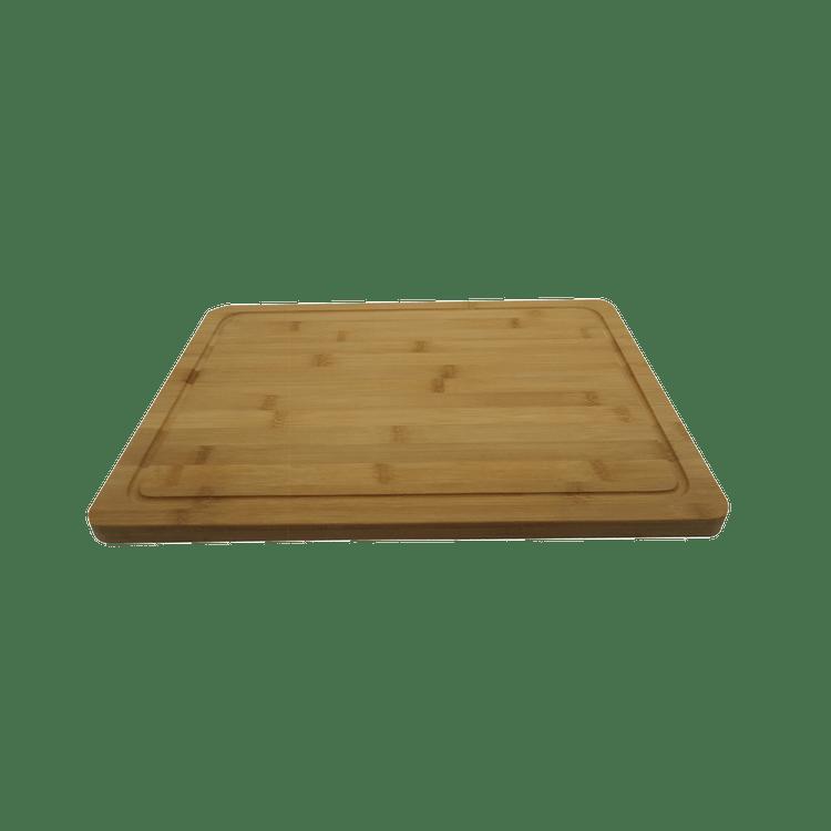 Tabla-Krea-bamboo-35x60-cm-1-63651281