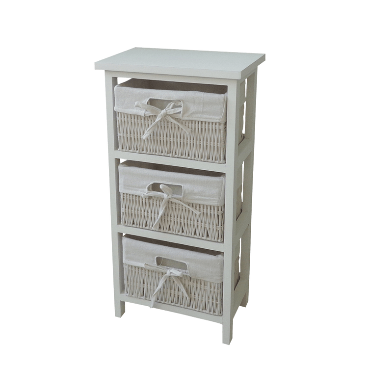Mueble-de-baño-Krea-3-canastos-1-63651110