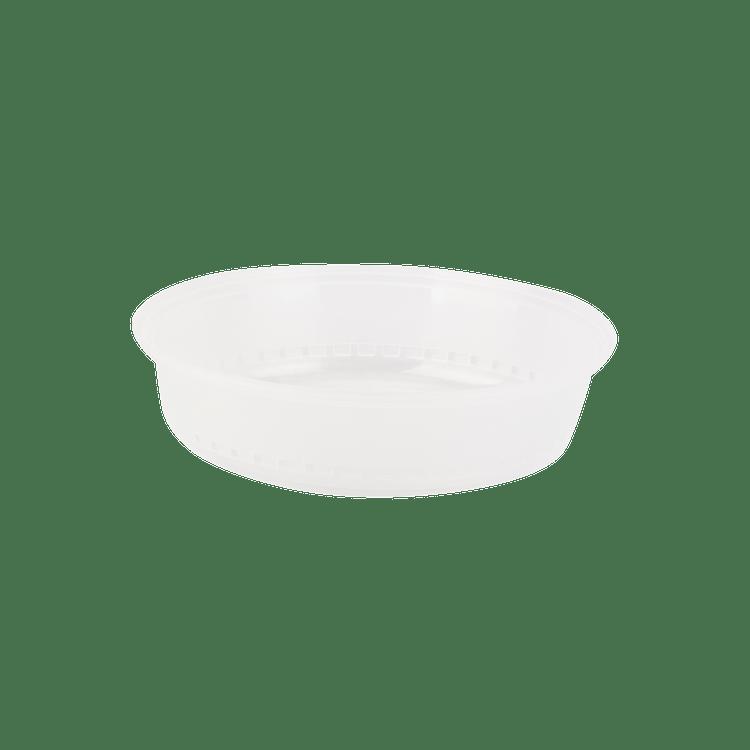 Tapa-de-microonda-Krea-1-63651256