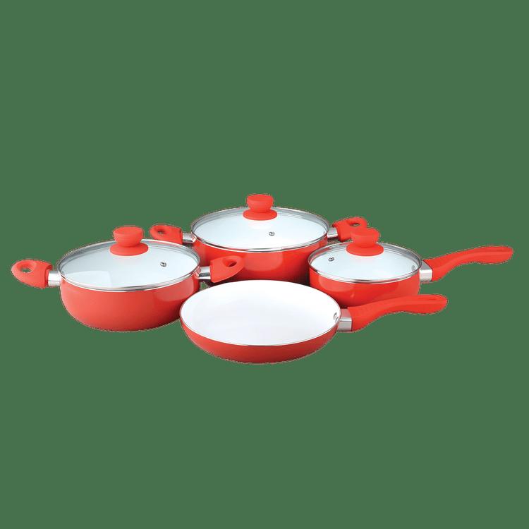 Bateria-Krea-ceramica-7-piezas-1-51863315