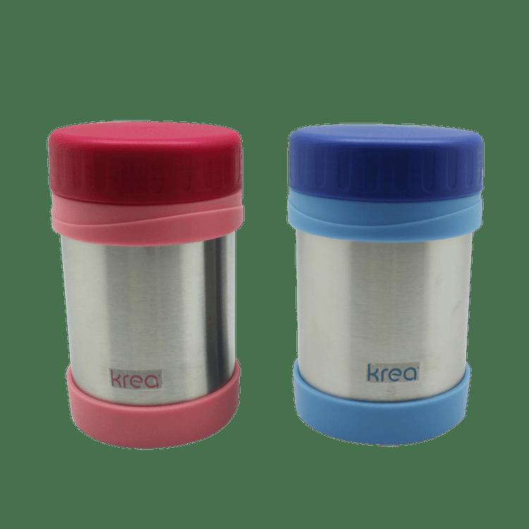 Termo-comida-Krea-color-335-ml-1-59102087