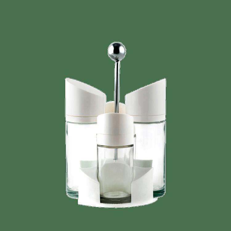 Set-Krea-de-vidrio-blanco-4-unid-1-59101999