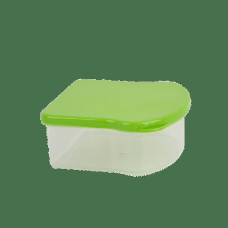 Porta-sandwich-Krea-individual-1-59102075
