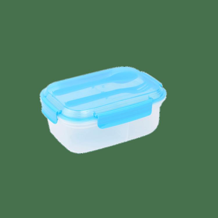 Contenedor-Krea-con-cubiertos-cuadrado-1-59102077