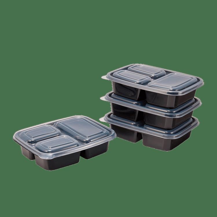 Set-de-containers-Krea-3-divisiones-con-tapas-4-unid-1-59102078