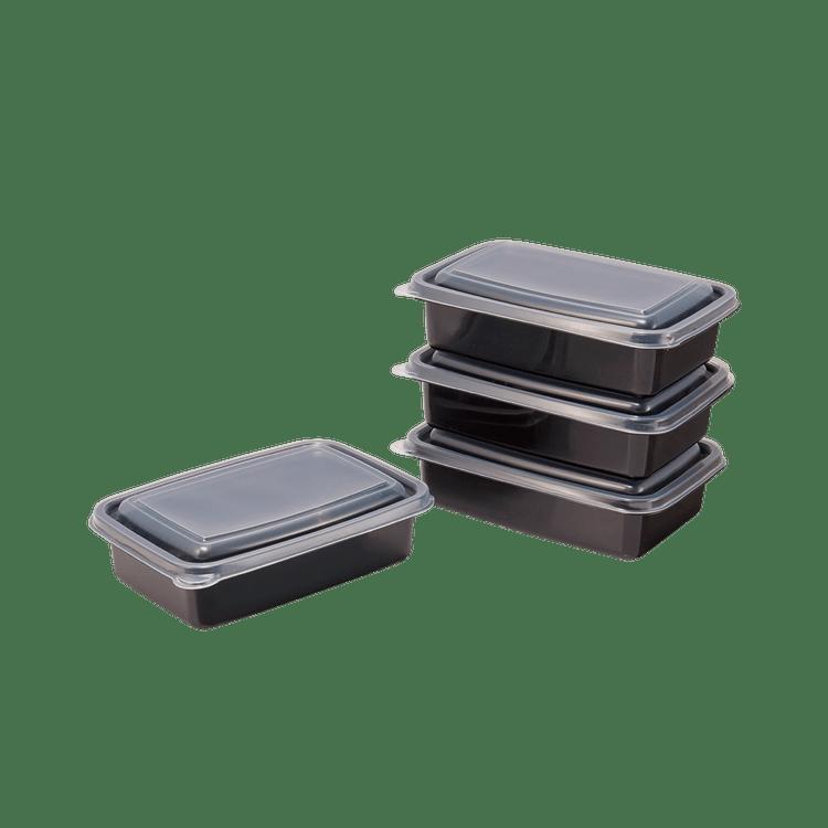 Set-de-containers-Krea-con-tapas-4-unid-1-59102080