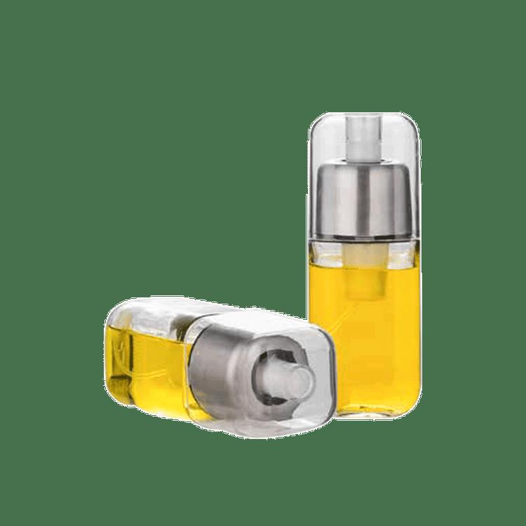Aceitera-Krea-spray-1-59101994