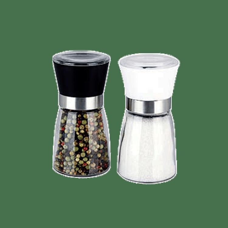 Salero-y-pimentero-de-vidrio-Krea-conico-1-59101996