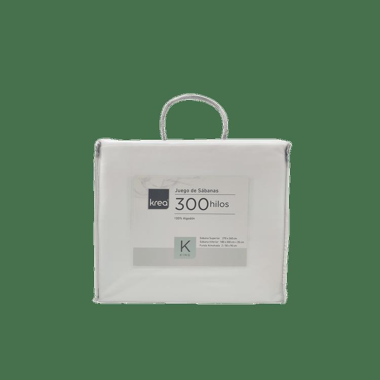 Sabana-algodon-Krea-blanco-300-hilosh-king-1-63650920