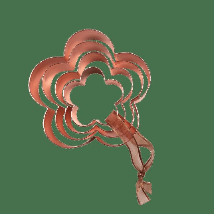 Set-de-corta-galletas-Krea-metal-flor-4-unid-1-63651133