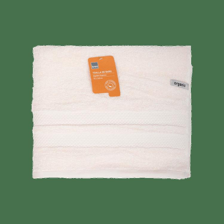 Toalla-de-baño-organica-crudo-1-117488067