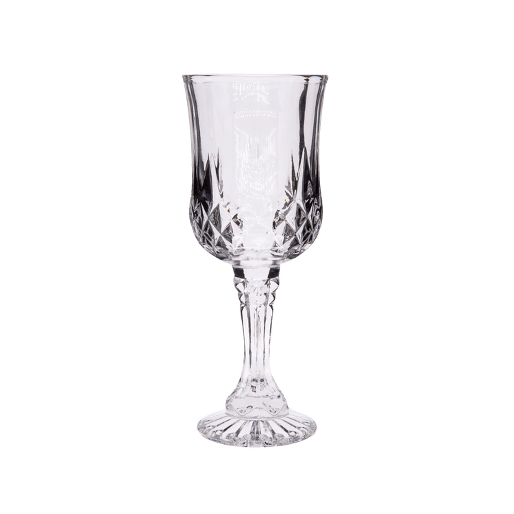 Set-de-copas-de-vino-Krea-royal-4-unid-1-117487525