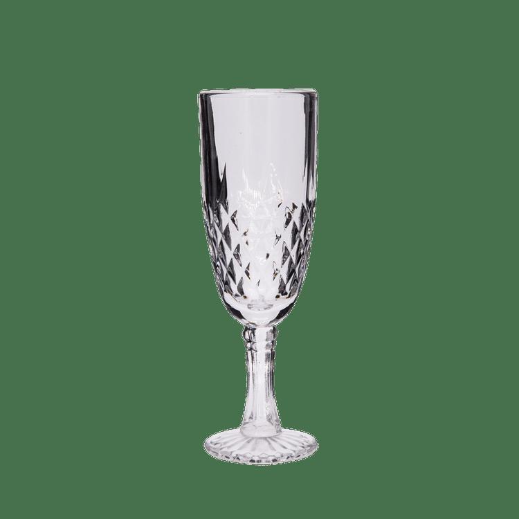 Set-de-copas-espumantes-Krea-royal-4-unid-1-117487524