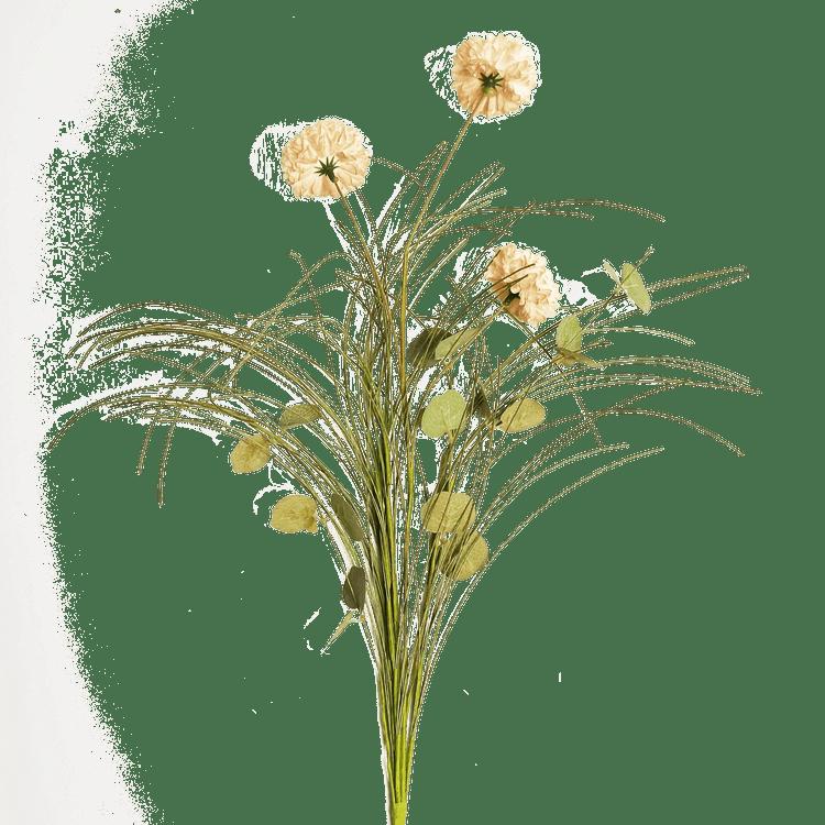 Flor-de-tallo-mediano-Krea-1-106573556