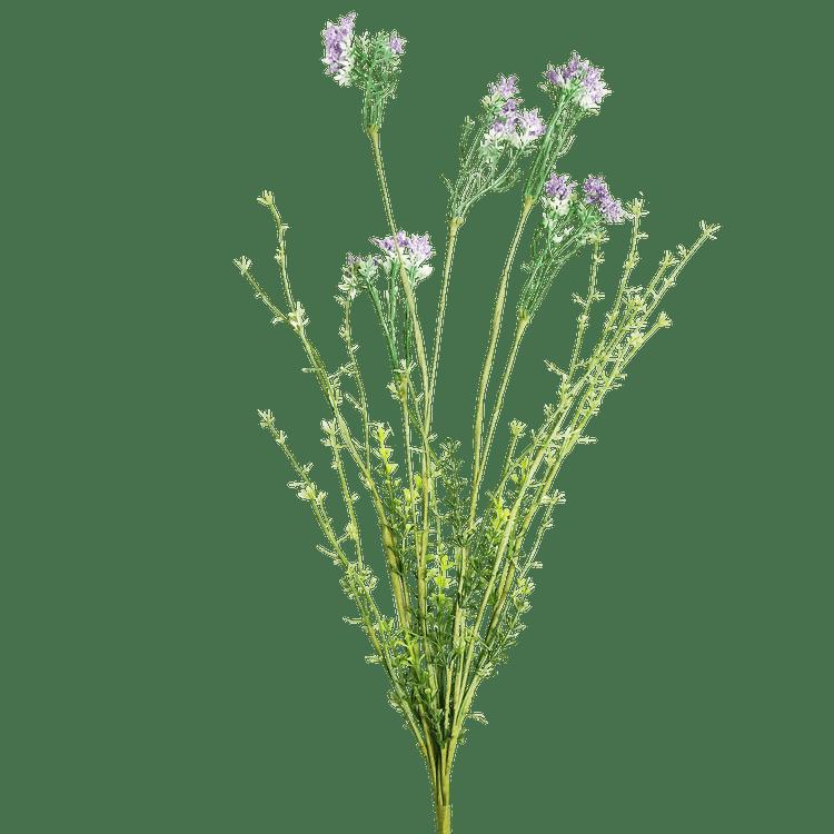 Flor-de-tallo-mediano-Krea-1-106573558