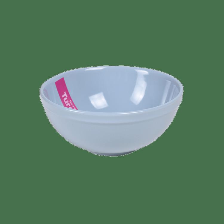 Bowl-Krea-azul-1-117487497