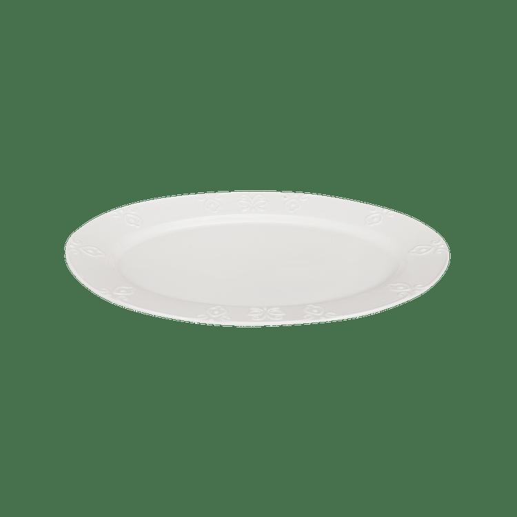 Fuente-Krea-ovalada-1-117487642
