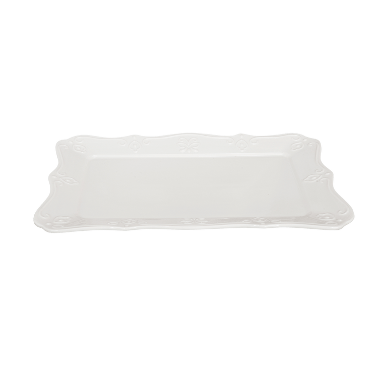 Fuente-Krea-rectangular-1-117487643