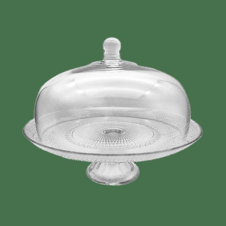 Tortero-de-vidrio-Krea-con-tapa-1-117487472