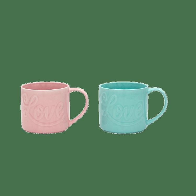 Mug-Krea-frases-love-1-117487560