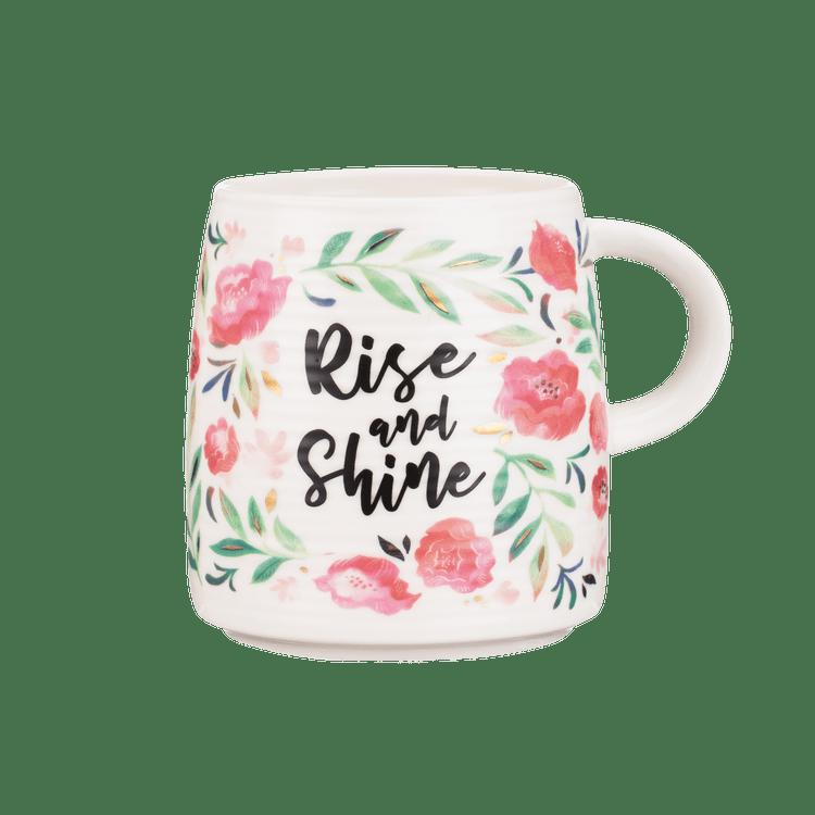Mug-Krea-en-caja-1-117487673
