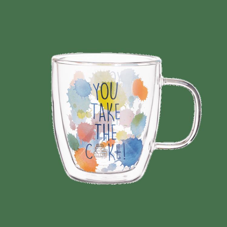 Mug-de-vidrio-Krea-doble-pared-1-117487666