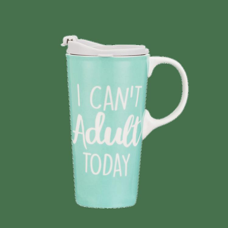 Mug-de-cafe-Krea-1-117487667