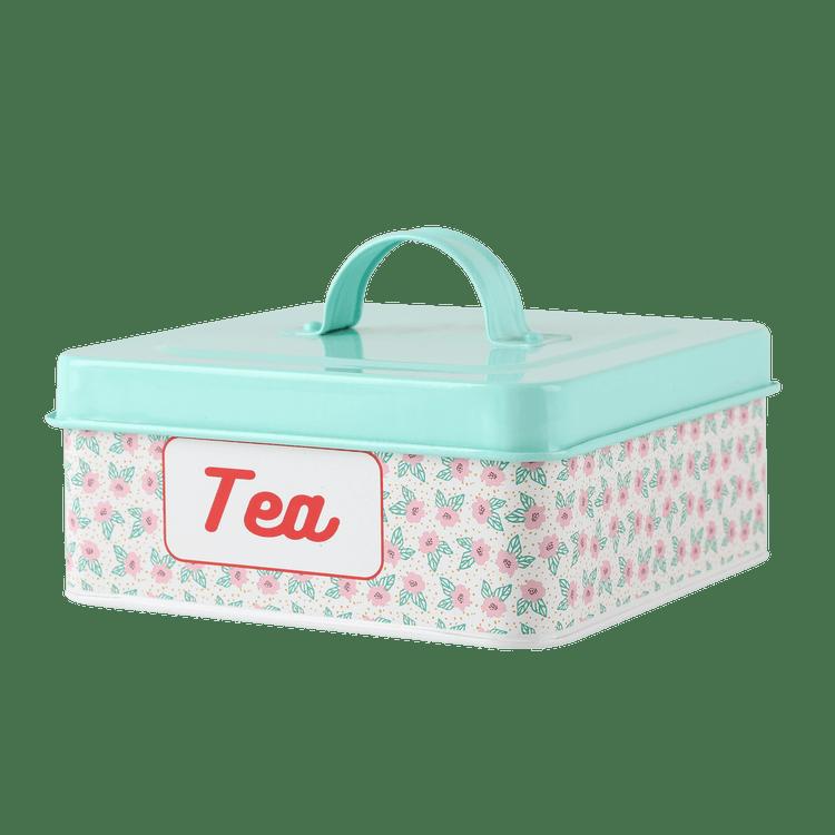 Caja-para-bolsitas-de-te-Krea-1-117487569