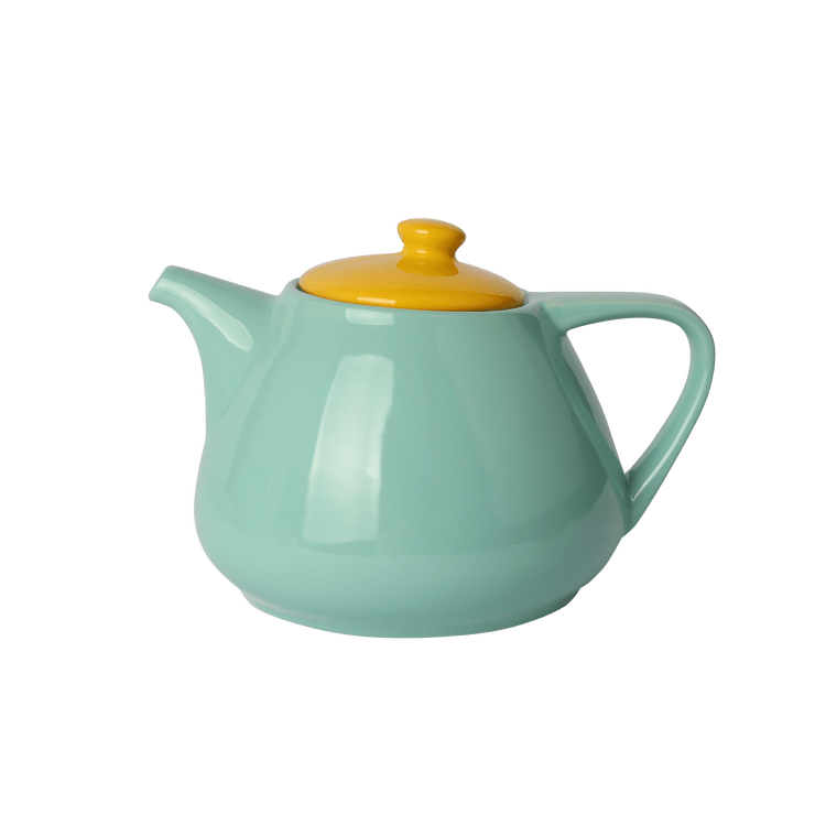 Tetera-de-ceramica-Krea-coleccion-te-12-L-1-117487568