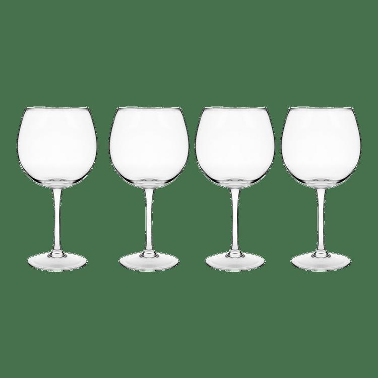 Set-de-copas-Krea-balon-4-unid-1-117487523