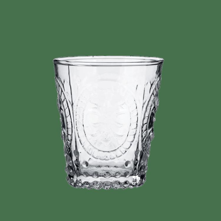 Vaso-bajo-Krea-rococo-1-117487516