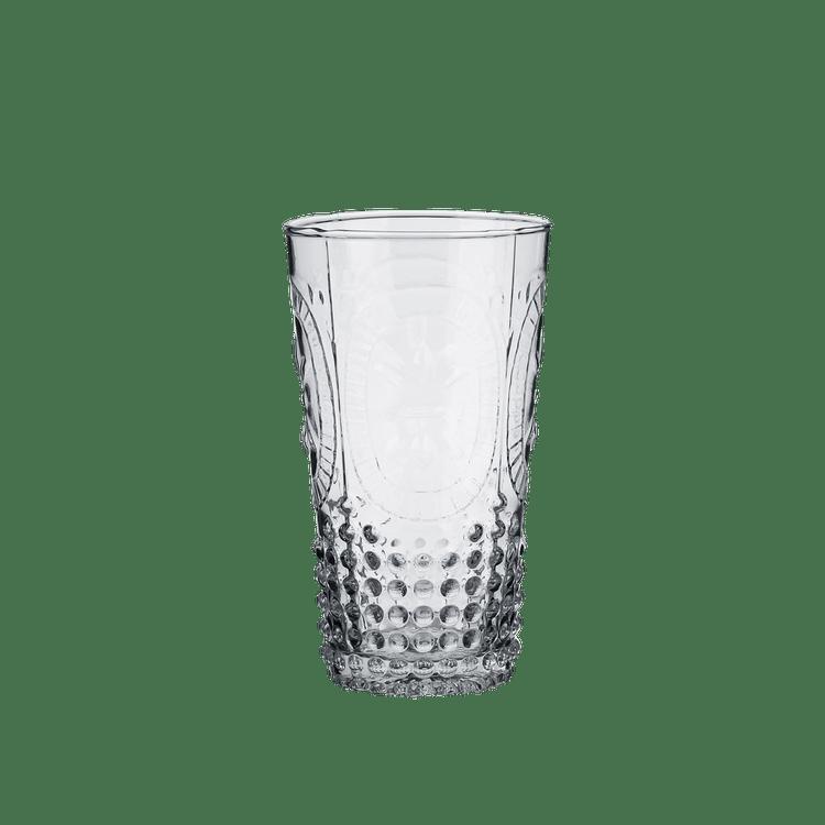 Vaso-alto-Krea-rococo-1-117487515