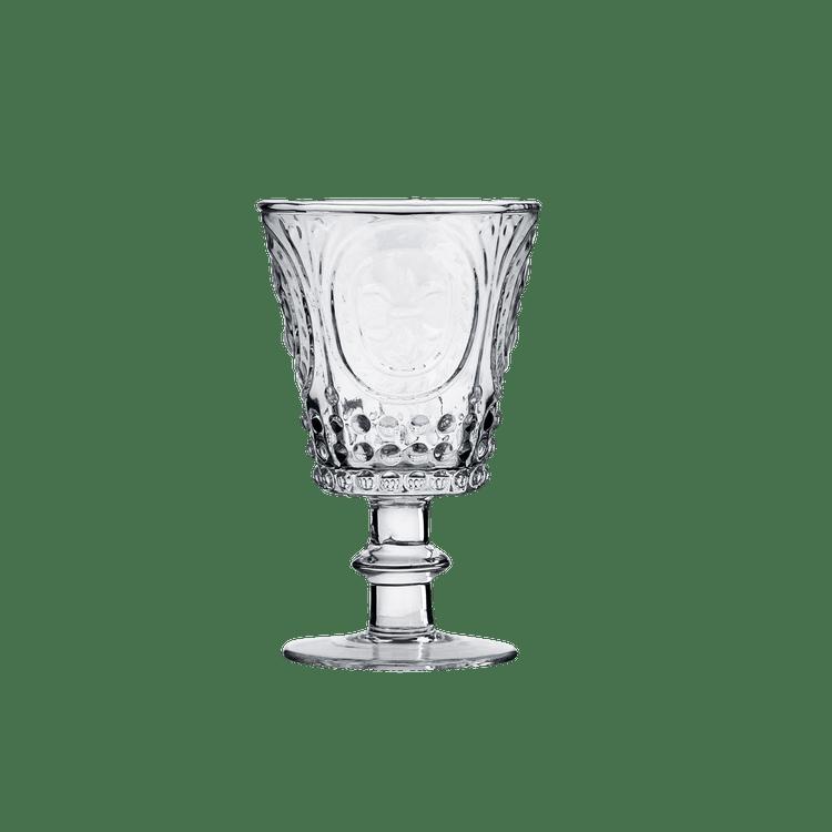 Copa-Krea-rococo-1-117487517